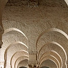 242 Great Mosque, Kairouan