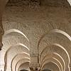 242 Great Mosque, Kairouan