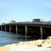 690 Causeway to Djerba, Tunisia