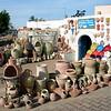 693 Djerba, Tunisia