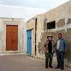 264 Kairouan Medina