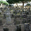 052 Sanctuary of Tophet, Carthage