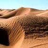 551 Sahara Desert, Tunisia