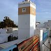 207 Hammamet Medina
