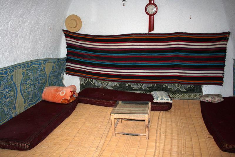 576 Matmata, Tunisia