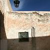 454 Tozeur Medina