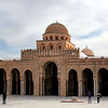 235 Great Mosque, Kairouan