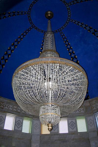 301 Mausoleum of Habib Bourguiba, Monastir