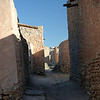 Mides, Tunisia