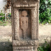 Sanctuary of Tophet, Carthage