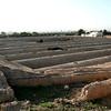 069 Aqueduct-Cisterns, Carthage