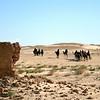 512 Douz, Tunisia
