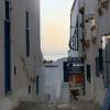 085 Sidi Bou Said
