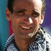 564 Tamezret, Tunisia