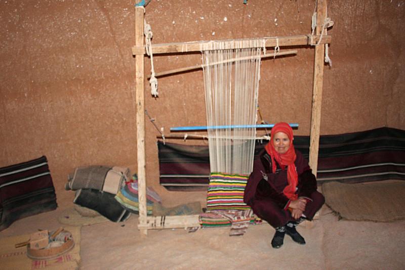 571 Matmata, Tunisia