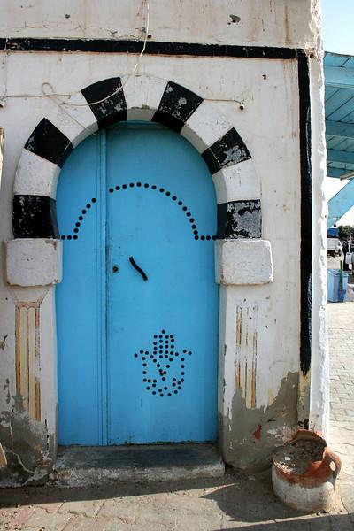 694 Djerba, Tunisia