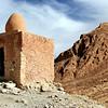 393 Chebika, Tunisia