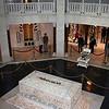 Mausoleum of Habib Bourguiba, Monastir