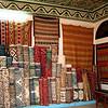 244 Kairouan rug shop