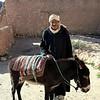 406 Mides,Tunisia