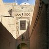 452 Tozeur Medina