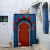 205 Hammamet Medina