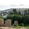 Byrsa Hill, Carthage