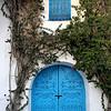 092 Sidi Bou Said