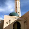 462 Tozeur Medina