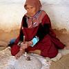 577 Matmata, Tunisia