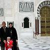298 Mausoleum of Habib Bourguiba, Monastir