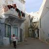 257 Kairouan Medina