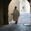 457 Tozeur Medina