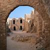 642 Ksar Hadada, Tunisia