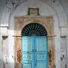 247 Kairouan Medina