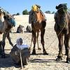 515 Douz, Tunisia