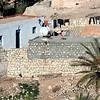 567 Tamezret, Tunisia