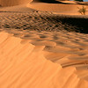 541 Sahara Desert, Tunisia