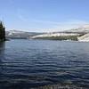 VIDEO of Tenaya Lake.
