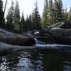 VIDEO - Tuolumne River - Dana Fork
