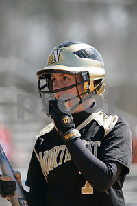 Belmont_vs_Northwest Rankin05