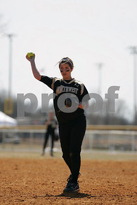 Belmont_vs_Northwest Rankin107