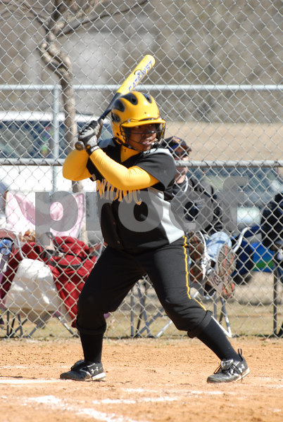 Pontotoc vs. Desoto Fast Pitch Softball (PHOTOGRAPHED by BILL WALDROP bwaldrop@bellsouth.net)