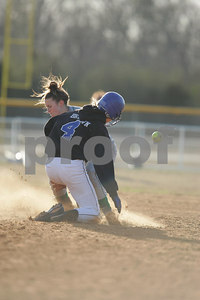 TCHS_vs_SaintJoe07