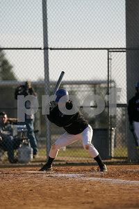 TCHS_vs_SaintJoe05