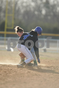 TCHS_vs_SaintJoe09