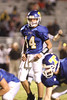 Tupelo Football : 10 galleries with 1964 photos