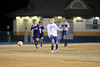Tupelo High School Soccer : 21 galleries with 5363 photos
