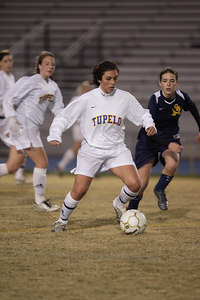 TupeloGirls_vs_OliveBranch93