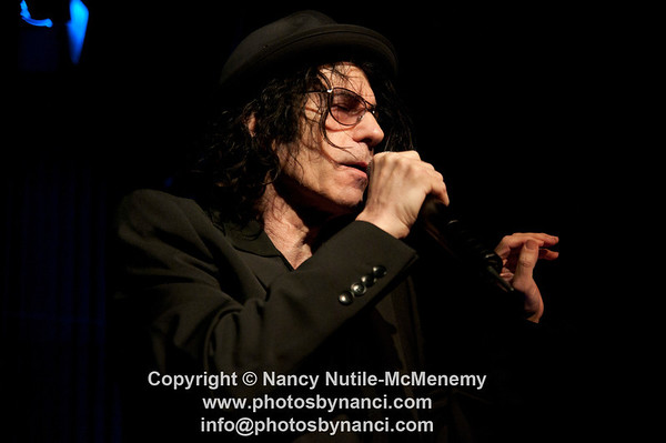 Peter Wolf Dennis Brennan opened Tupelo Music Hall, Londonderry NH September 26, 2010 Copyright ©2010 Nancy Nutile-McMenemy www.photosbynanci.com More Images:  http://www.photosbynanci.com/peterwolf.html